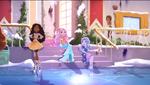 Epic Winter - Justine, Meeshell, Farrah, Nina and Jillian