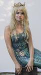 Die Kleine Meerjungfrau Promo 17