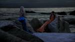 Pair of Kings Mermaids 22
