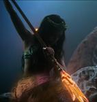 Ursula (Once Upon a Time) 3