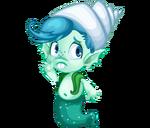Triton-Baby