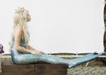 Die Kleine Meerjungfrau Promo 02