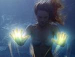Venus Using Magic