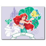 Ariel spirited postcard-r091f6d801eee466a9af595d84eae7fc2 vgbaq 8byvr 512