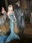 Die Kleine Meerjungfrau Promo 04