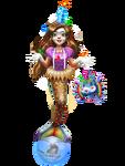 Mermaiden-serena-profile-power-1