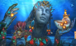 Siren Jewels