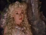 Melusina the Mermaid