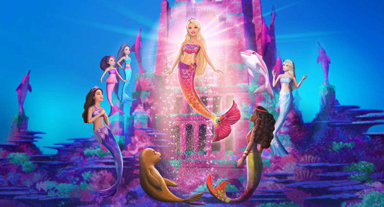 Uncategorized Merliah image merliah summers and mermaids png mermaid wiki fandom png