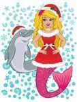 E32fe472cb1e7c47b9c87f798759eb22--pink-mermaid-tail-fin-fun-mermaid