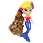 Waverly Coralina Toy