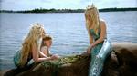 Die Kleine Meerjungfrau 21