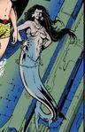 Tempest (1996) mermaid 26