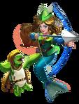 Mermaiden-zoey-profile-power-1