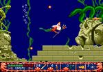 Genesis Ariel Disney's The Little Mermaid 7