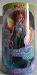 Magica Sirena Coralia