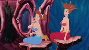 Little-mermaid-1080p-disneyscreencaps.com-3239