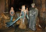 Die Kleine Meerjungfrau Promo 16