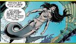 Tempest (1996) mermaid 19