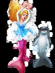 Mermaiden-waverlee-profile-power-1