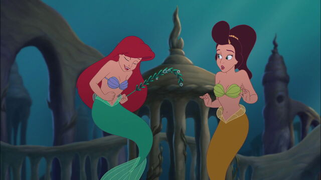 File:Little-mermaid3-disneyscreencaps.com-1171.jpg