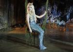Die Kleine Meerjungfrau 11