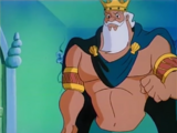 Sea-King