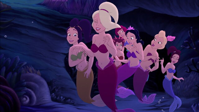 File:Little-mermaid3-disneyscreencaps.com-3976.jpg