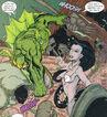 SinofYouthJLAJr Aquaboy&Lagoonman Page14