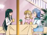 Lucia, Hanon, and Rina (Pure - 33)