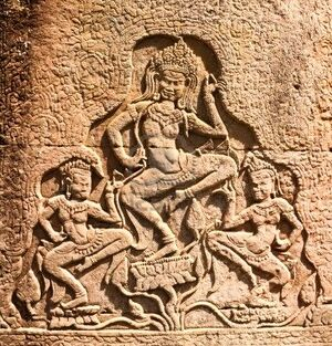 8582750-apsaras-celestial-nymphs-of-khmer-mythology-are-commonly-found-adorning-the-temples-of-angkor