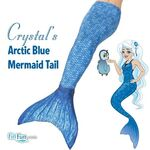 17eeb5ec61efc54b5c21fb65f14f4d69--mermaid-tail-blue-kids-mermaid-tails