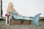 Die Kleine Meerjungfrau Promo 01