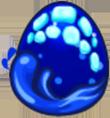 Selkie-Egg