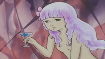 Mermaid Princess 09