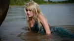 Die Kleine Meerjungfrau 20