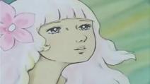 Mermaid Princess 02