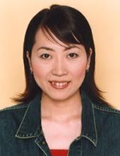 Chihiro Kusaka