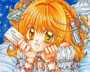 Nanami.Lucia.full.1432261