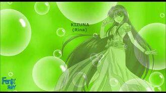 KIZUNA Rina Version