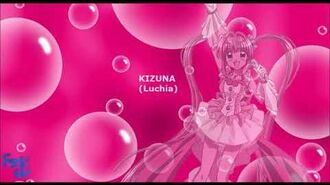 KIZUNA Lucia Version