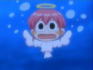 Fuku Panicking
