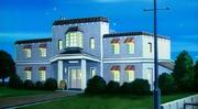 Episode 1 - Pearl Piari Hotel (Night)