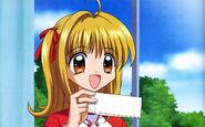 Nanami.Lucia.full.371727