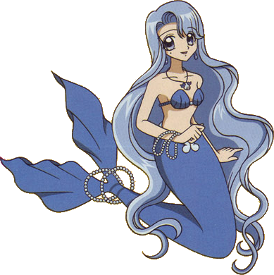 File:Mermaid Noel.png