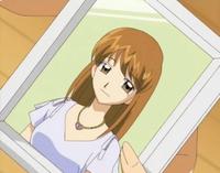 Maki's Wife