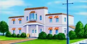 Episode 1 - Pearl Piari Hotel (Day)