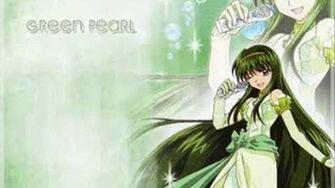Legend of Mermaid Rina version