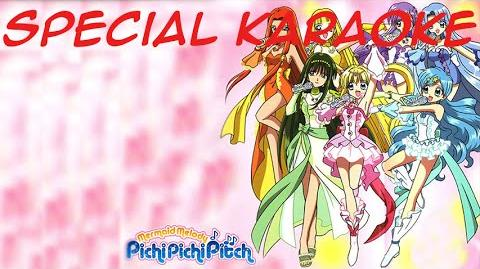 Karaoke - Kizuna (Special v2) REUP