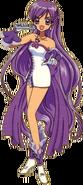 Karen-Super Idol
